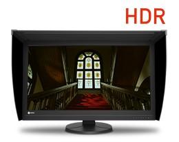 HDR CG3145