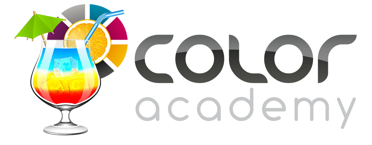 Color Academy - Revenderus